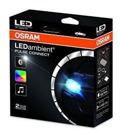 Osram-LEDambient-Pulse-Connect-LEDEXT101