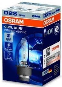 Osram-Xenarc-Cool-Blue-Intense-D2S-66240CBI