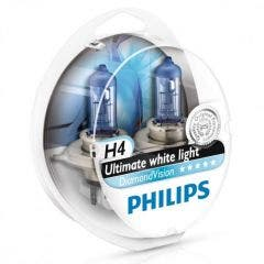 Philips-Diamond-Vision-H4