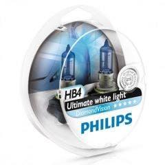 Philips-Diamond-Vision-HB4