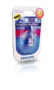 philips-md-blue-vision-blister-24v-h7