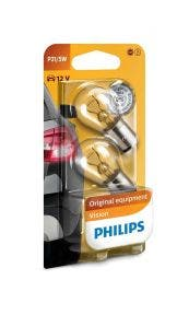 philips-p21-5w-12v-rem-achterlamp-bay15d