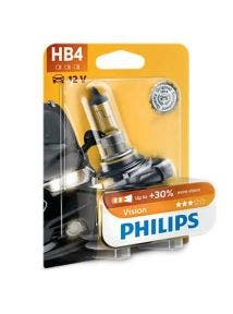philips-vision-hb4