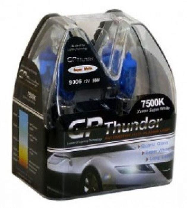 gp-thunder-v2-7500k-h10-55w