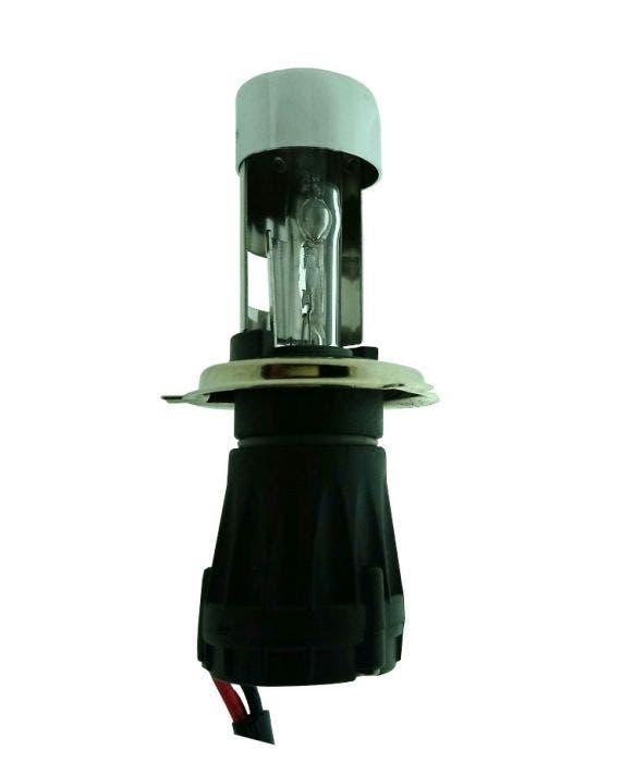 x-line-xenon-vervangingslamp-h4-bi-xenon-6000k